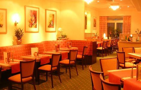 Veranstaltungen bei Café Probst
